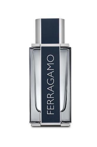 FERRAGAMO от Salvatore Ferragamo