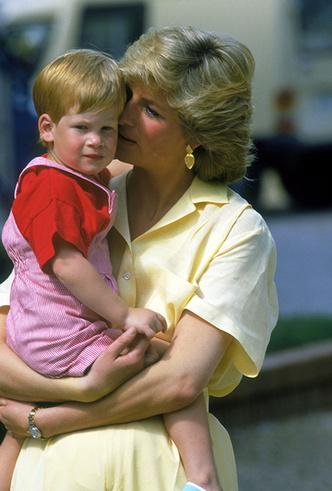 Фото №53 - Как Кейт Миддлтон вдохновляется стилем принцессы Дианы (и, главное, зачем?)