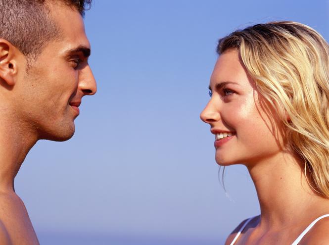 Фото №1 - Первый шаг: 9 небанальных способов познакомиться с мужчиной