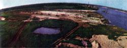 Фото №2 - Тюменские горизонты