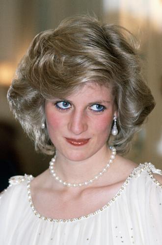 Фото №22 - Легендарная стрижка принцессы Дианы: история одного из самых модных феноменов века