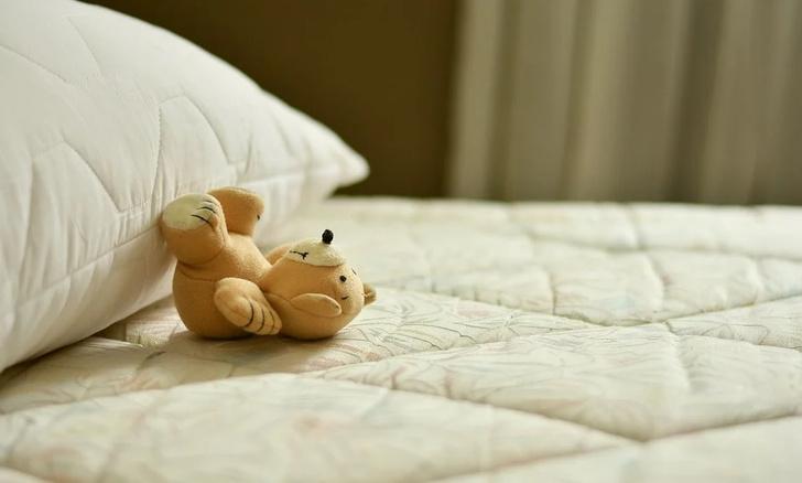 сон поза для сна