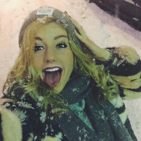 Фото №25 - Звездный Instagram: Знаменитости в шоке