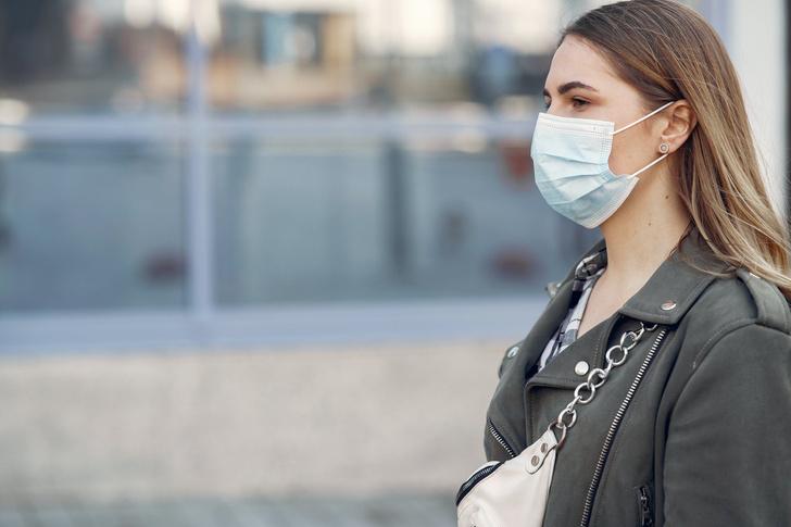 Минздрав спрогнозировал, что будет с коронавирусом в стране в ближайшие три года