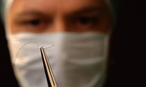 Фото №1 - Какую болезнь врачи считают самой важной для изучения