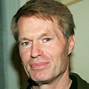Фото №1 - Нобелевская премия по литературе