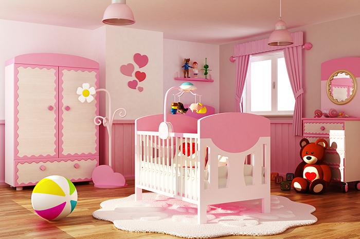 Фото №2 - Как оптимизировать расходы, связанные с появлением малыша?