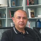 Айхан Баши