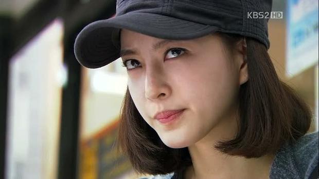 Фото №5 - Самые скандальные и запрещенные дорамы Южной Кореи 🙀