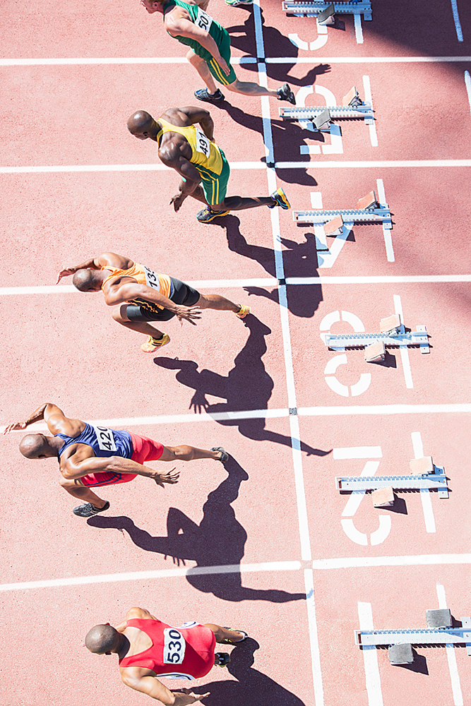 Фото №3 - Инфографика: Химия победы