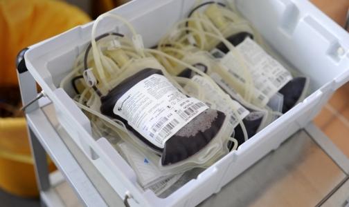 Фото №1 - Петербуржец требует 10 млн рублей от городской больницы за заражение ВИЧ