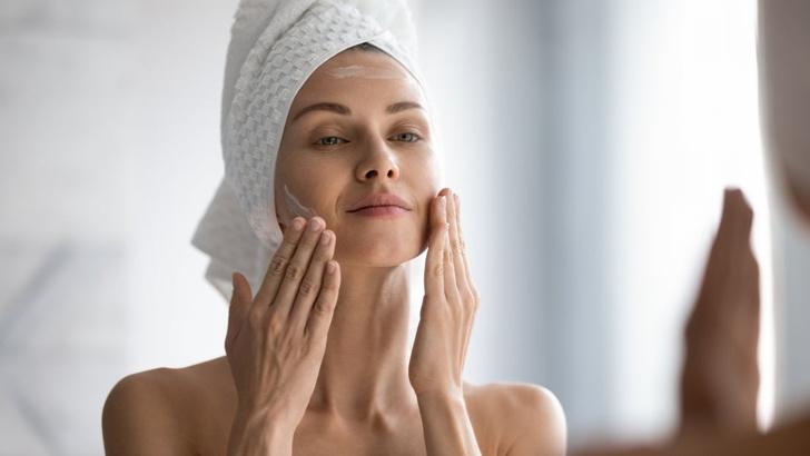 как выбрать маску для лица советы косметолога