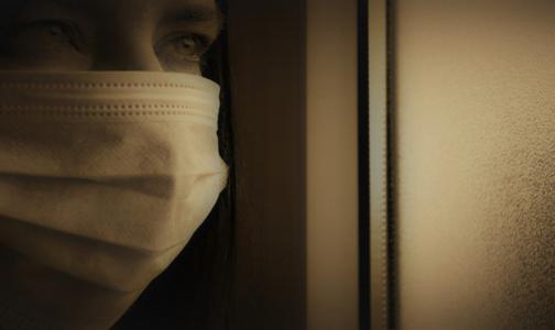 Фото №1 - «Ковид - это сплошной спецэффект». Переболевшие рассказывают о необычных симптомах болезни
