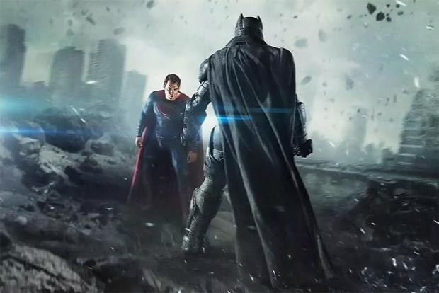 Фото №6 - Сюжетные дыры и вопиющие ляпы всех-всех фильмов DC Comics