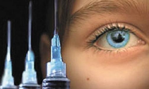 Фото №1 - Как правильно рассказывать детям про наркотики