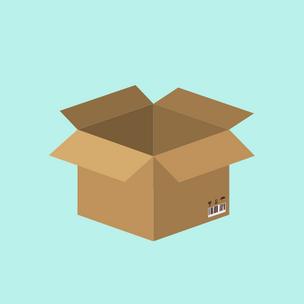 Фото №6 - Тест: Открой коробочку и узнай, какое ты редкое животное 💥