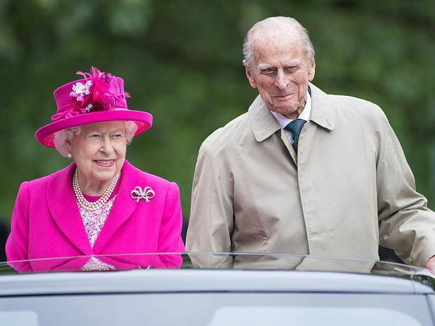 Фото №4 - Вспоминая принца Филиппа: самые острые и неполиткорректные цитаты Его Высочества