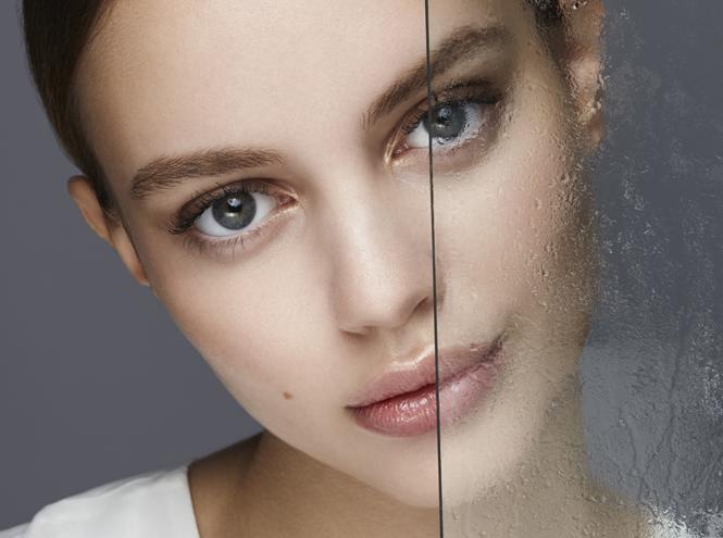 Фото №1 - Как ухаживать за чувствительной кожей лица на самом деле