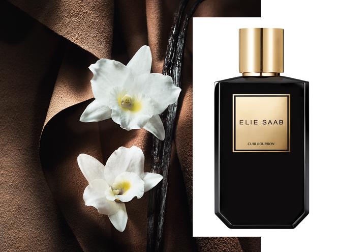Фото №4 - Выбор Marie Claire: 3 лучших нишевых аромата среди новинок осени 2016