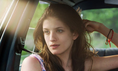 Фильм «Без границ»: 4 истории любви по правилам и без