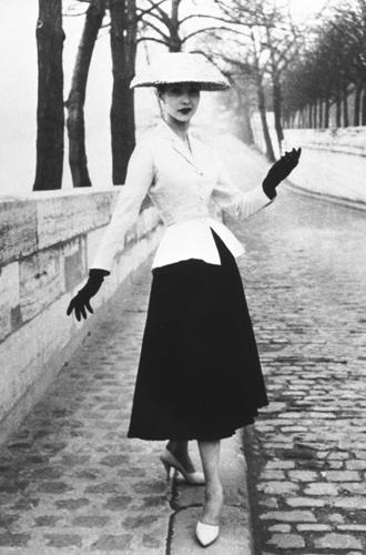 Фото №4 - Christian Dior эпохи Кьюри: как Мария Грация меняет ДНК бренда