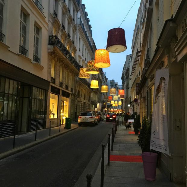 Фото №5 - Сентябрьская Maison & Objet пройдет онлайн