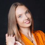 Екатерина Матыскина сертифицированный нутрициолог
