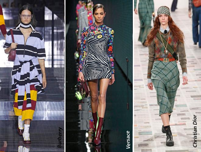 Фото №15 - Модные планы: 15 главных трендов на весь 2020 год
