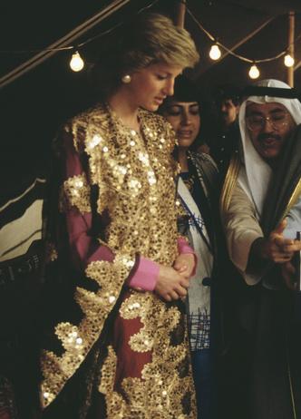 Фото №35 - Великолепный век: 50 лучших королевских образов за 100 лет