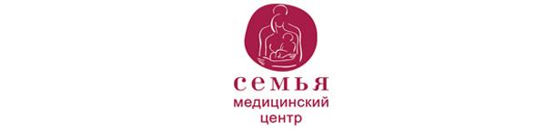 Медицинский центр семья, центр семья, семья медицинский центр ростов на дону