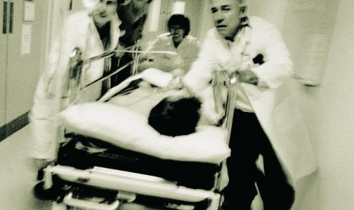 Фото №1 - Жизнь пациента в России оценили в два миллиона рублей