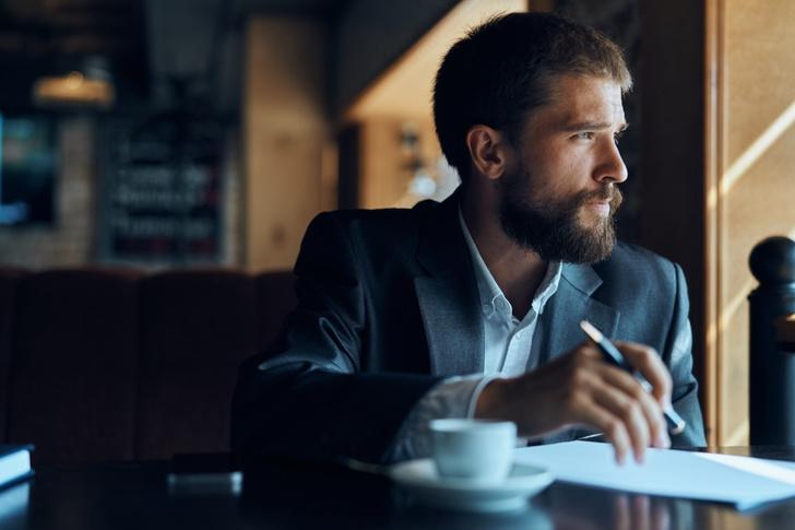 Фото №1 - Памятка для бизнесмена: какие меры поддержки созданы для бизнеса?