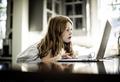 Дети в интернете: оправданна ли тревога родителей?