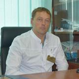 Иван Кучеев