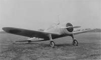 Фото №28 - Сравнение скоростей всех серийных истребителей Второй Мировой войны