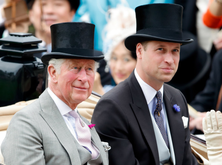 Фото №2 - Почему принц Чарльз станет опасным для британской монархии, когда взойдет на престол
