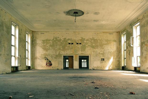 Фото №3 - My Space: 9 ошибок в интерьере, которые угрожают красоте и безопасности твоей квартиры