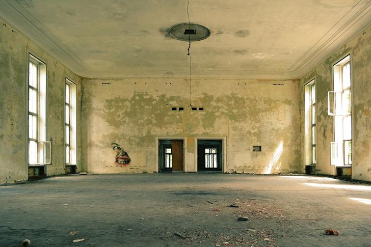 Фото №5 - My Space: 9 ошибок в интерьере, которые угрожают красоте и безопасности твоей квартиры