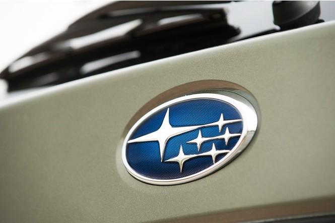 Фото №5 - Не простое украшение: 20 автомобильных эмблем со смыслом