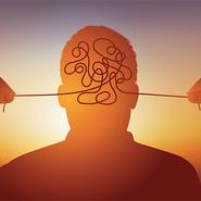 Какой вид психотерапии вам подойдет?