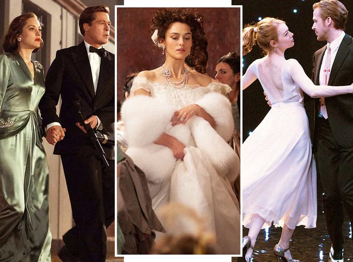 Фото №1 - 10 фильмов с самыми красивыми костюмами за всю историю кино