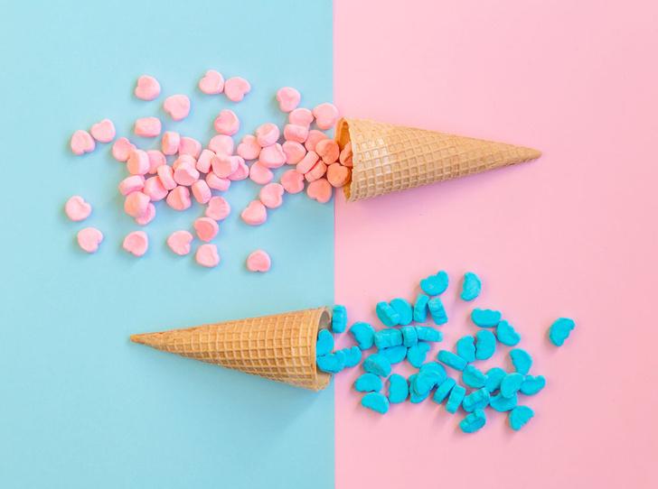 Фото №2 - Пищевые наркотики: что это и как от них избавиться. Часть 2