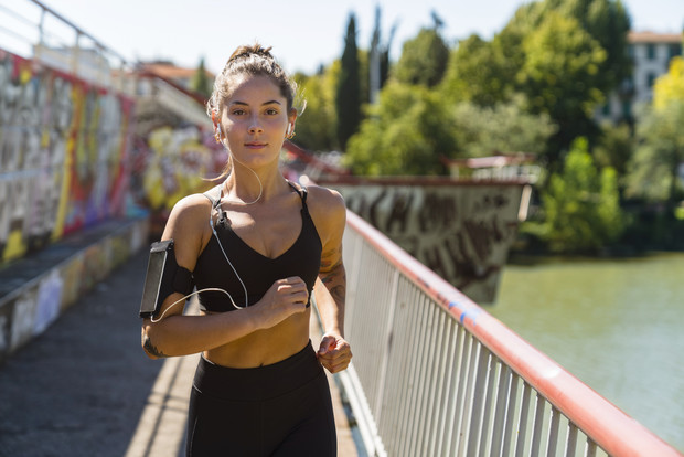 Фото №3 - 3 популярных способа похудеть, которые на самом деле не работают
