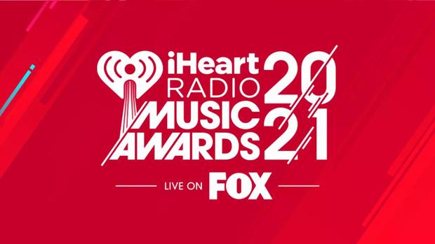 Фото №1 - Кто победит на премии iHeartRadio Music Awards 2021— Гарри Стайлс или Билли Айлиш?
