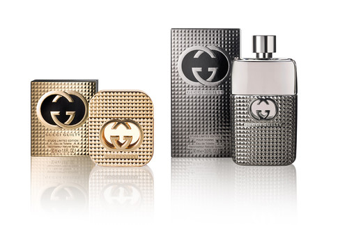 Stud Limited Edition, Gucci Guilty