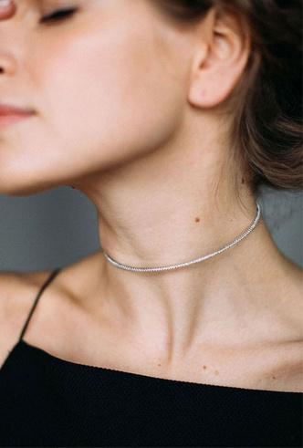 Фото №7 - Выбор первой леди: какие модные бренды любит Елена Зеленская