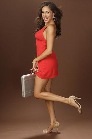 Фото №8 - 11 ролей Меган Маркл, о которых она предпочла бы забыть