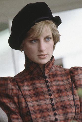 Фото №9 - Новое модное заявление Меган Маркл