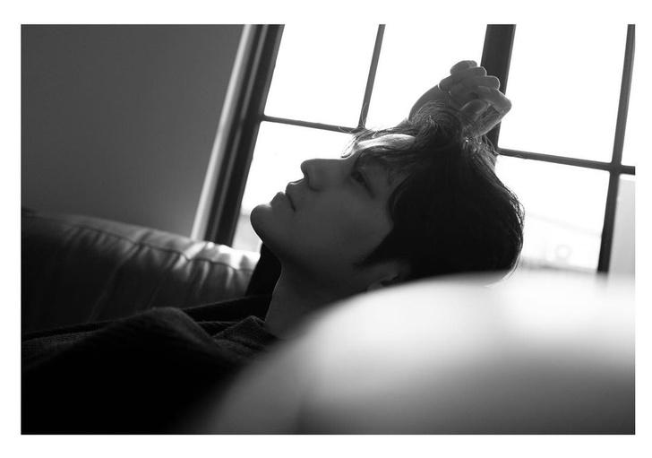 Фото №17 - Sexy Oppa: Кто такой Ким Бом из дорам «Юридическая школа» и «Сказание о Кумихо» 🦊