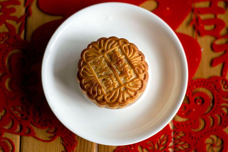 Фото №7 - Праздник вкуса с национальным колоритом: 10 фестивалей еды со всего мира